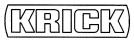 Ernst-Leo Krick GmbH