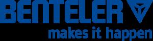 BENTELER ist ein weltweit agierendes Familienunternehmen für Kunden aus den Bereichen Automobiltechnik, Energie und Maschinenbau, das sicherheitsrelevante Produkte, Systeme und Dienstleistungen entwickelt, produziert und vertreibt.